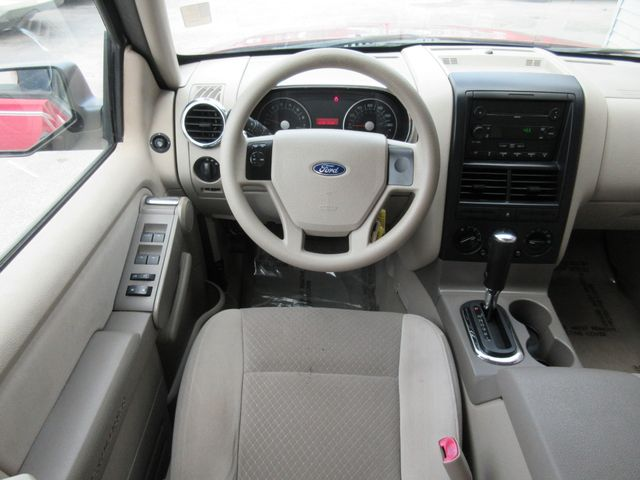 2006 Ford Explorer, PRICE SHOWN IN THE DOWN PAYMENT south houston, TX 12