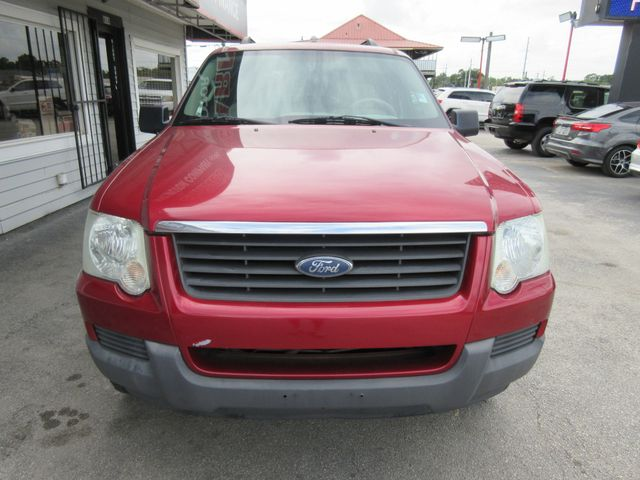 2006 Ford Explorer, PRICE SHOWN IN THE DOWN PAYMENT south houston, TX 7
