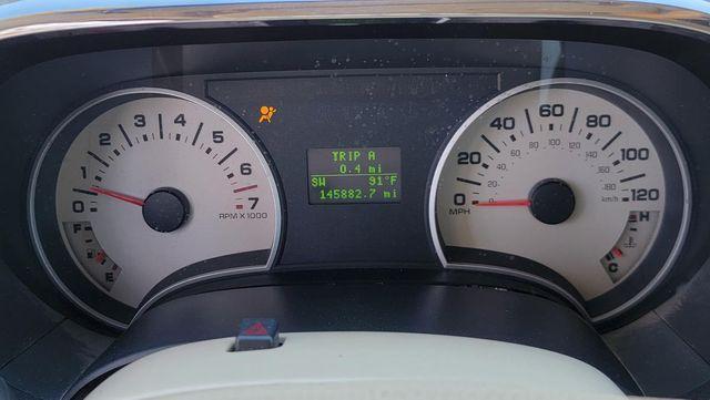 2006 Ford Explorer Eddie Bauer Santa Clarita, CA 17