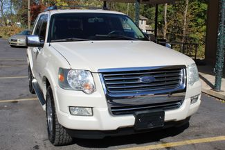 2006 Ford Explorer Limited  city PA  Carmix Auto Sales  in Shavertown, PA