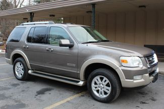 2006 Ford Explorer Eddie Bauer  city PA  Carmix Auto Sales  in Shavertown, PA