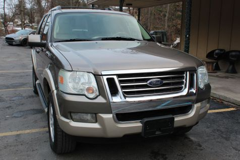 2006 Ford Explorer Eddie Bauer in Shavertown
