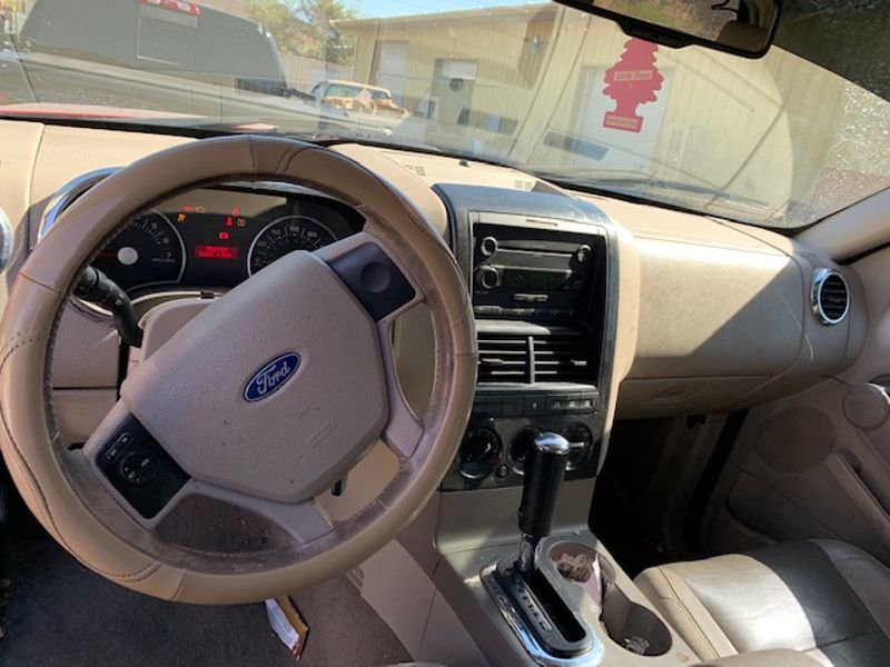 2006 Ford Explorer XLT  in Salt Lake City, UT