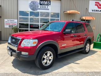 2006 Ford Explorer in , Ohio