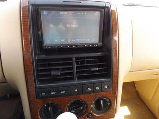 2006 Ford Explorer Eddie Bauer Warsaw, Missouri 29
