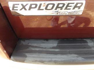 2006 Ford Explorer Eddie Bauer Warsaw, Missouri 5