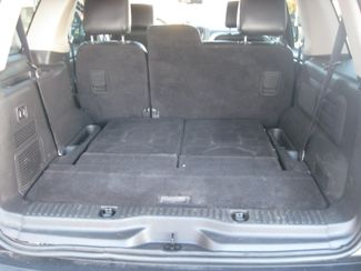2006 Ford Explorer Limited  city CT  York Auto Sales  in , CT