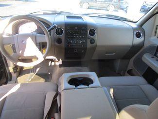 2006 Ford F-150 XLT  Abilene TX  Abilene Used Car Sales  in Abilene, TX