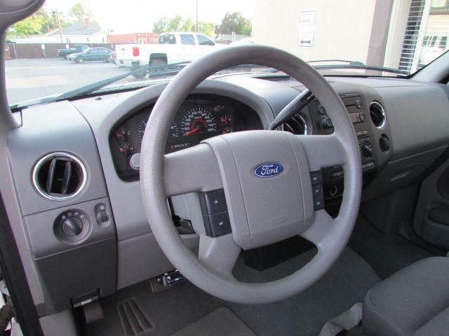 2006 Ford F-150 XLT in American Fork, Utah 84003