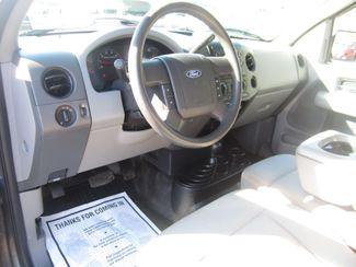 2006 Ford F-150 STX Batesville, Mississippi 22