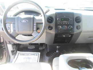 2006 Ford F-150 STX Batesville, Mississippi 23