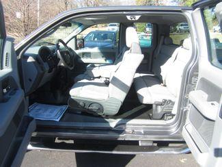 2006 Ford F-150 STX Batesville, Mississippi 27