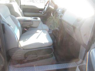 2006 Ford F-150 STX Batesville, Mississippi 29