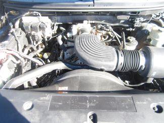 2006 Ford F-150 STX Batesville, Mississippi 33