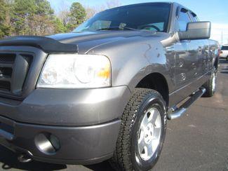 2006 Ford F-150 STX Batesville, Mississippi 9