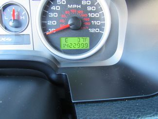 2006 Ford F-150 FX4 Bend, Oregon 12