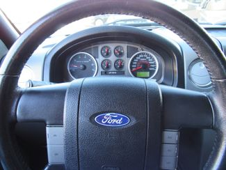 2006 Ford F-150 FX4 Bend, Oregon 13