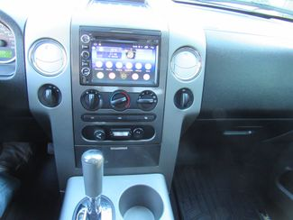 2006 Ford F-150 FX4 Bend, Oregon 16