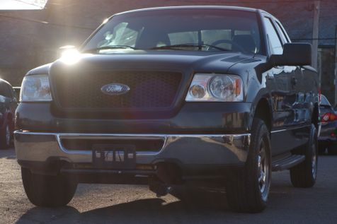 2006 Ford F-150 XLT in Braintree