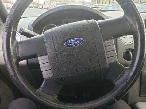 2006 Ford F-150 FX4   Champaign, Illinois   The Auto Mall of Champaign in Champaign, Illinois