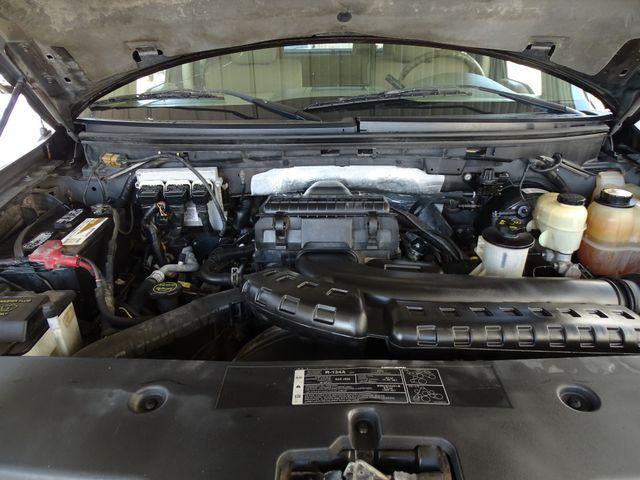 2006 Ford F-150 XLT Corpus Christi, Texas 16