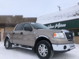 2006 Ford F-150 in Dickinson, ND
