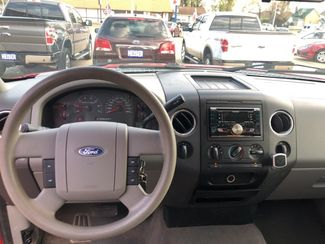 2006 Ford F-150 XLT  city ND  Heiser Motors  in Dickinson, ND