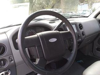 2006 Ford F-150 XL Dunnellon, FL 12