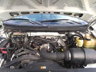 2006 Ford F-150 XL Dunnellon, FL 18