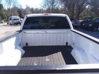 2006 Ford F-150 XL Dunnellon, FL 15