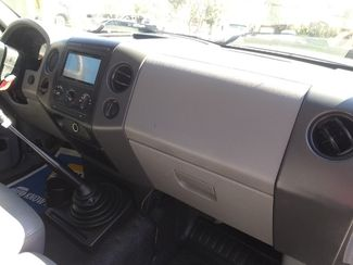 2006 Ford F-150 XL Dunnellon, FL 19