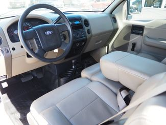 2006 Ford F-150 XL Englewood, CO 10