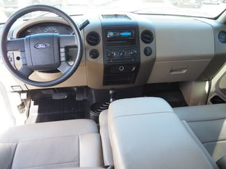 2006 Ford F-150 XL Englewood, CO 11
