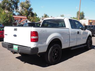 2006 Ford F-150 XL Englewood, CO 5