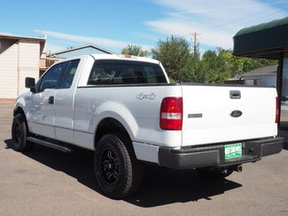 2006 Ford F-150 XL Englewood, CO 7