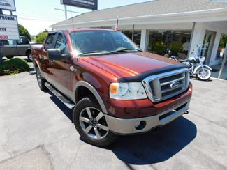 2006 Ford F-150 King Ranch in Ephrata, PA 17522