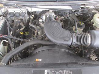 2006 Ford F-150 XL Gardena, California 12