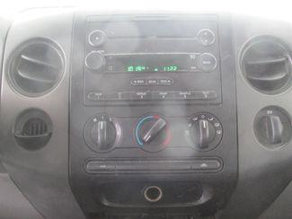 2006 Ford F-150 XL Gardena, California 6