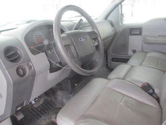 2006 Ford F-150 XL Gardena, California 4