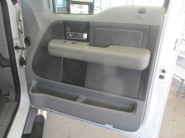 2006 Ford F-150 XLT Gardena, California 12