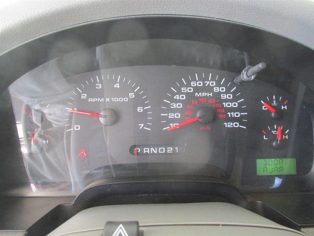 2006 Ford F-150 XLT Gardena, California 5