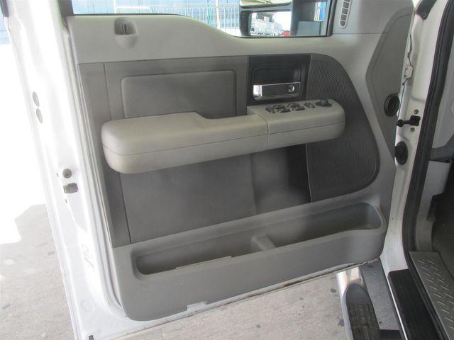 2006 Ford F-150 XLT Gardena, California 8