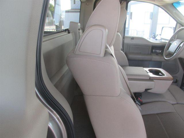 2006 Ford F-150 XLT Gardena, California 11