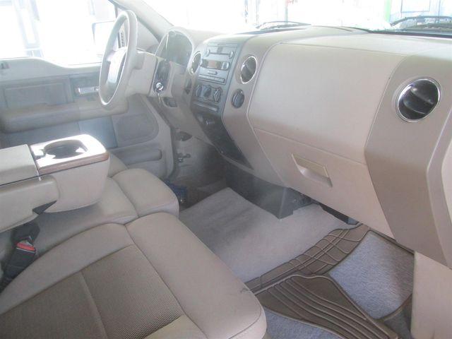 2006 Ford F-150 XLT Gardena, California 7