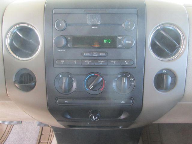 2006 Ford F-150 XLT Gardena, California 6