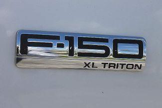 2006 Ford F-150 XL Hollywood, Florida 37