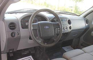 2006 Ford F-150 XL Hollywood, Florida 14