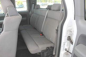 2006 Ford F-150 XL Hollywood, Florida 22