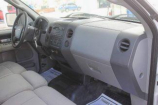 2006 Ford F-150 XL Hollywood, Florida 17