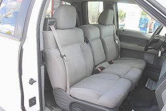 2006 Ford F-150 XL Hollywood, Florida 23